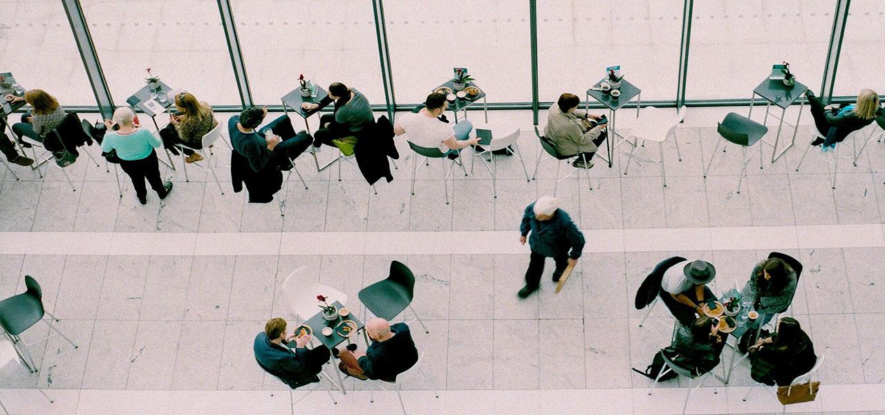 中小企業の国際化に課題も沢山ある