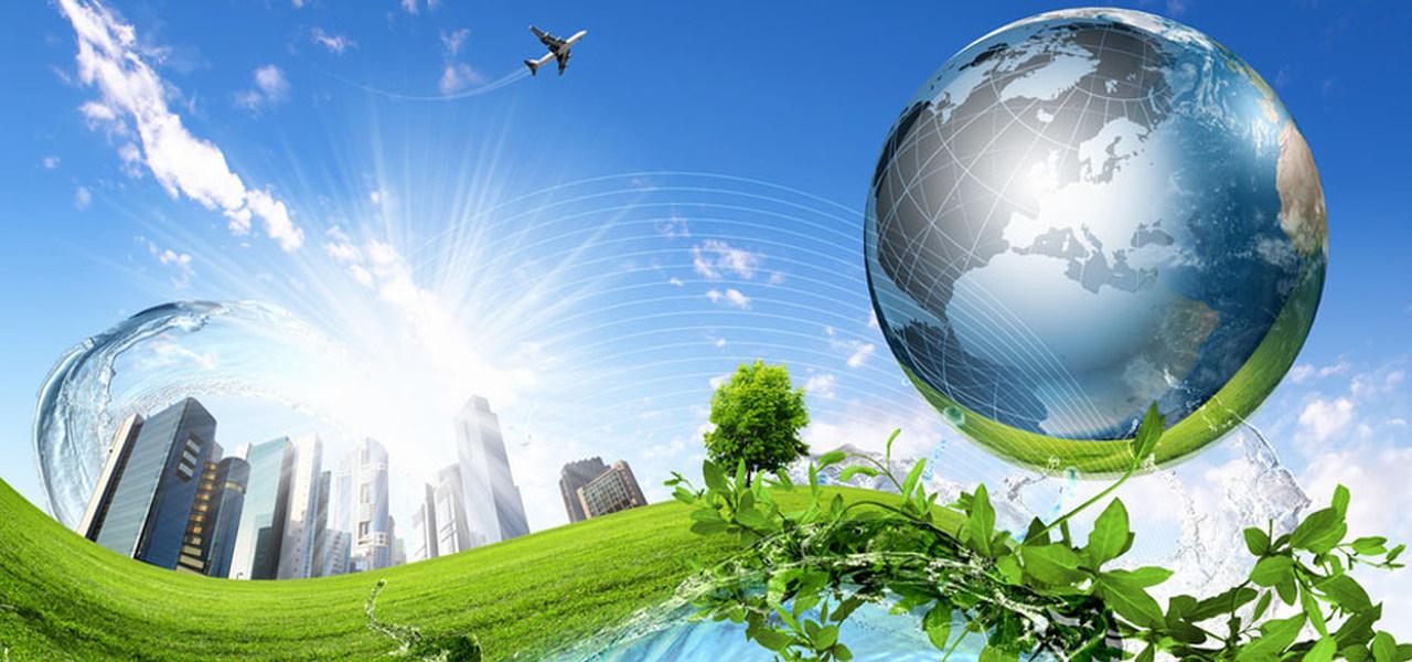 日本の中小企業の環境技術でアジアに大規模進出の可能性